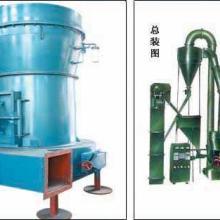 供应R悬辊强压磨强压磨粉机微粉机