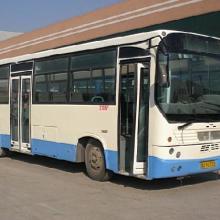 供应哈尔滨28座客车出租哈尔滨电车公司机动大队信誉保证批发