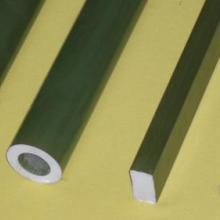 供应复合芯棒,拉挤环氧棒,方棒,圆棒, 拉挤棒