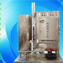 供应阳江水产品消毒机