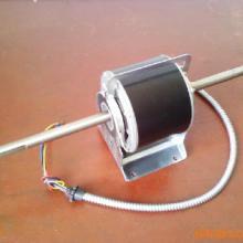 供应中央空调电机盘管电机YSK110/26-4-15图片