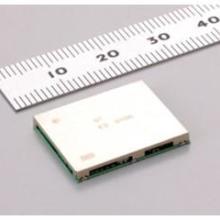 供应村田的WiMAX模块