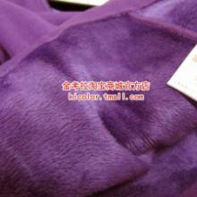金考拉带绒保暖内衣,冬至女士金貂绒保暖内衣导购,金考拉内衣女批发