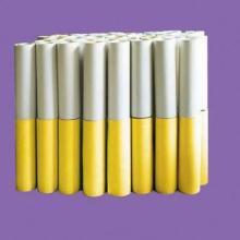 供应PVC平纹保护膜