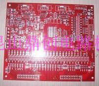 供应PCB加工厂PCB加工厂地址PCB加工厂电话PCB加工厂价