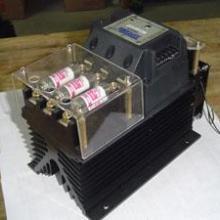 供应TOPTAWA固态接触器SSC2030H,SSC3030H批发