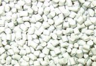 【华尔信】最优质工业阻燃剂_PE添加型无卤阻燃母粒,合成材料助剂批发