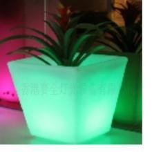 供应LED居家灯、LED花盆、LED装饰灯、LED节能灯、LED家居 LED居家灯LED花盆LED装饰