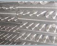 专门提供40丝到200丝冷度电焊网图片