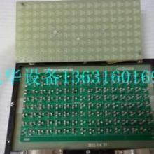 供應LED波峰焊過爐治具龍崗夾具坪山過錫爐圖片