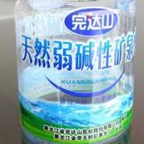 供应五加仑纯净水热缩膜/矿泉水标签/收缩膜