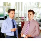 供应男士衬衫,工作服生产厂家,工作服价格,商务休闲套装