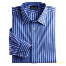 供應鈕扣領襯衫,辦公室襯衫,襯衫加工廠,襯衫批發商