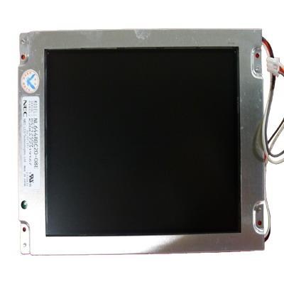 供应NEC系列液晶屏