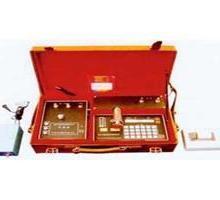 供应瓦斯抽放软管 煤矿用瓦斯抽放管道参数测定仪批发