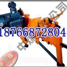 供应防爆锯轨机KDJ-1防爆锯轨机山东供应矿用轨道维护工具