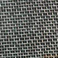 甘肃100目以下不锈钢工业滤布图片