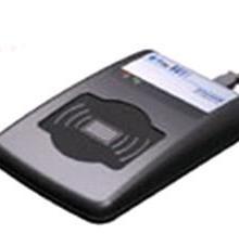 供应普天身份证阅读器普天身份证读卡器普天身份证识别仪
