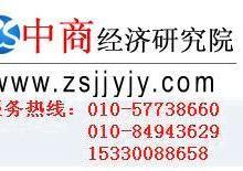 中国真空荧光显示屏(VFD)市场深度调研及投资盈利预测分析报告真批发