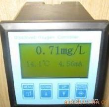 供应溶氧仪