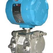 WS1151系列电容式变送器图片