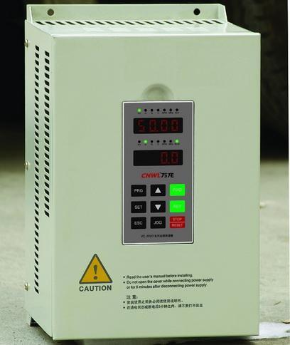 供应电机水泵变频维修保养