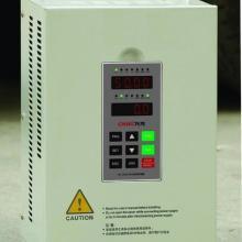 供应水泵电机变频
