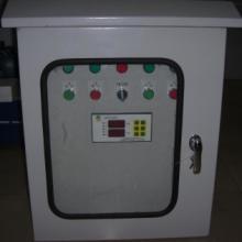供应各种型号潜水泵电缆降压启动器批发