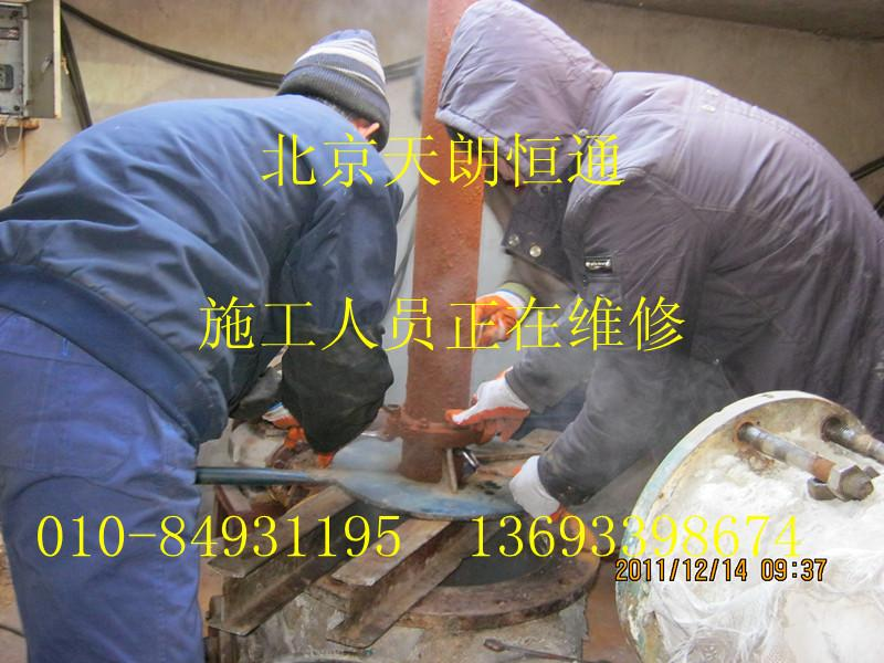 潜水泵修理图片/潜水泵修理样板图 (3)