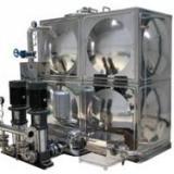 供应电机水泵变频