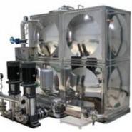 自动供水设备工控自动化配套产品图片