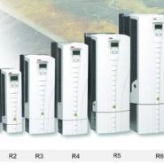 ABB变频器销售维修图片