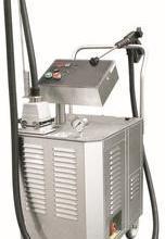 供应蒸汽清洗机