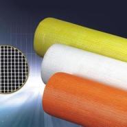 供应砂浆专用网格布,工地网格布,大网眼10x10mm 90g/m2