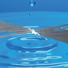供应特殊用途焊条TS306防水焊条