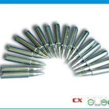 供应创新高CXGC8-T-LB无铅烙铁咀批发