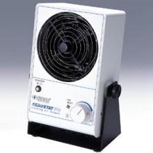 供应SIMCO PC离子风机