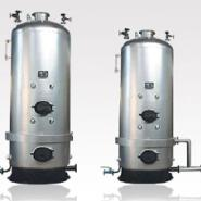 立式热水锅炉图片
