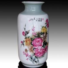 深圳陶瓷花瓶,陶瓷花瓶价格图片,陶瓷花瓶厂家定做陶瓷花批发