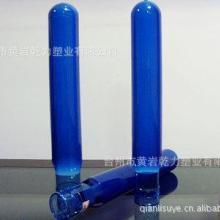 金华塑料瓶坯厂家,浙江750克5加仑PET瓶坯价格,图片,行情。图片