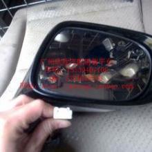 供应用于看清路面汽车的凌志原厂件ES240倒车镜后视镜拆车件|雷克萨斯倒车镜进口ES300后视镜GS300批发