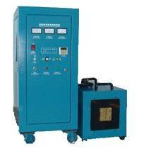 供应山东热处理设备