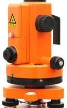 供应三水激光垂准仪