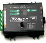 供应多感应器设备Innovate LMA-3