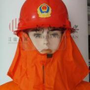 沈阳市空气呼吸器减压器图片