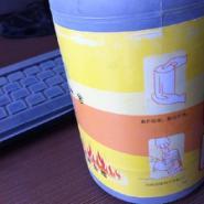 橡胶路锥生产厂家电话图片