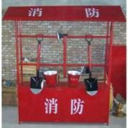 沈阳市消防消防架双排架图片