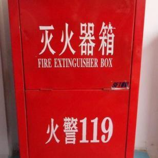 辽宁不锈钢消火栓箱价格图片