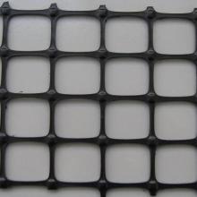 供应合成塑料建材土工格栅