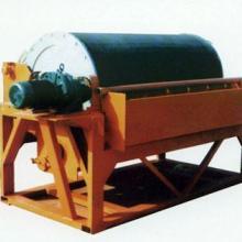 铂思特高磷赤铁矿的处理方法报价